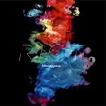 R・I・O・T【通常盤】/RAISE A SUILEN[CD]【返品種別A】