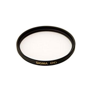 SIGMA DG UV 49mm