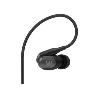 Westone WST-W60