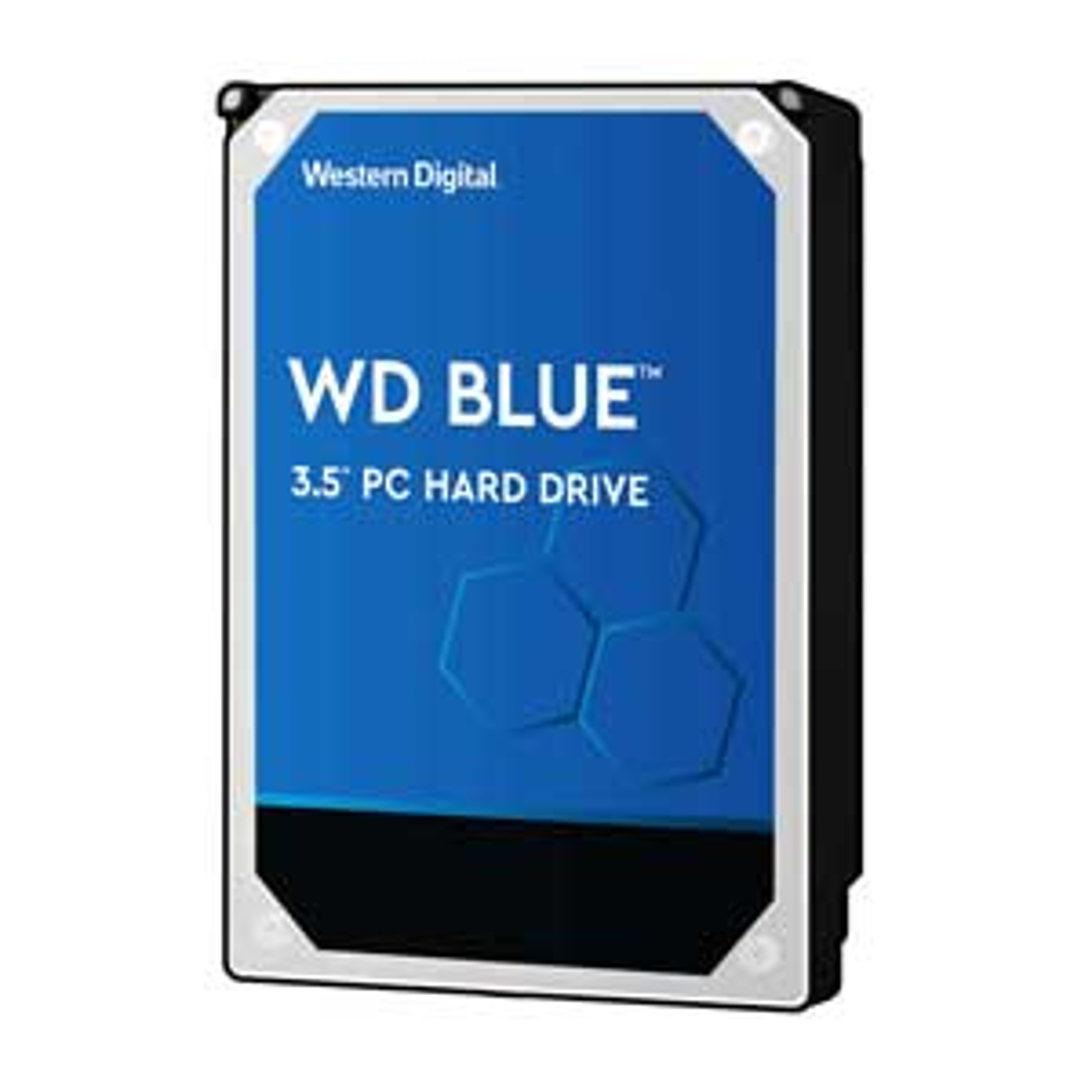 WD5000AZRZ-RT [500GB SATA600 5400]