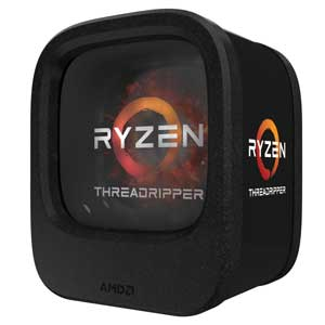 Ryzen Threadripper 1950X BOX