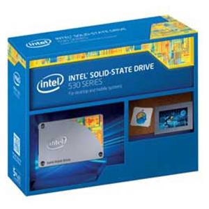 �C���e�� 530 Series SSDSC2BW120A4K5