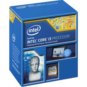 Core i3 4130 BOX