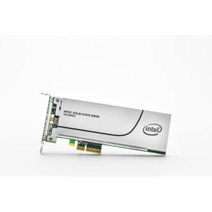 750 Series SSDPEDMW800G4X1