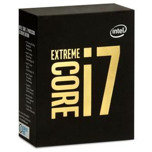 インテル Core i7 6950X Extreme Edition BOX