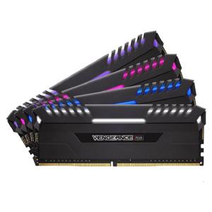 CMR32GX4M4Z3200C16 [DDR4 PC4-25600 8GB 4枚組]