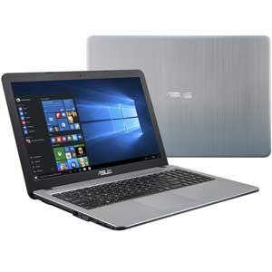 ASUS VivoBook D540YA D540YA-XX556TS