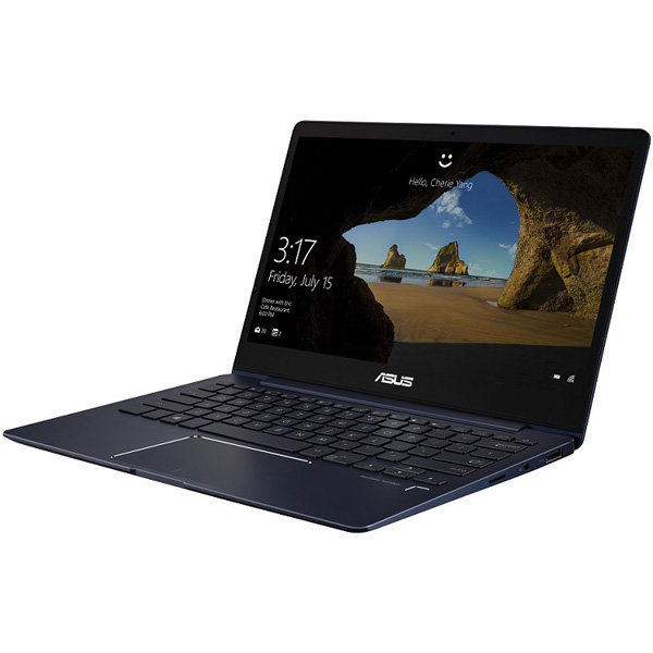 ZenBook 13 UX331UA UX331UA-EG046T