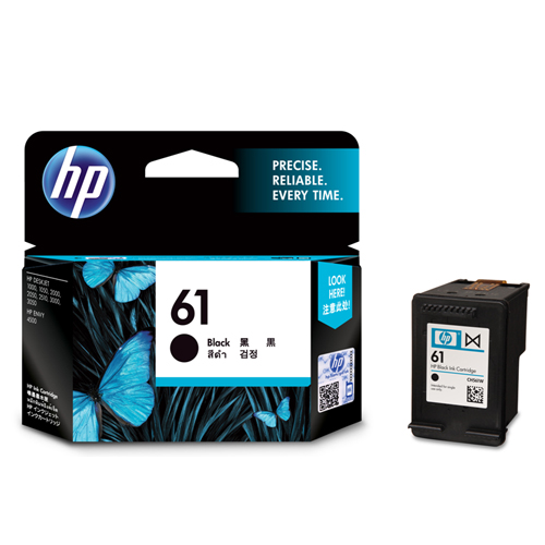 HP 61 CH561WA [��]