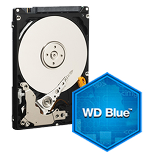 WD3200LPVX [320GB 7mm] ���i�摜