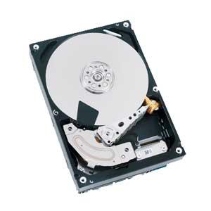 DT01ACA200 [2TB SATA600 7200] 製品画像