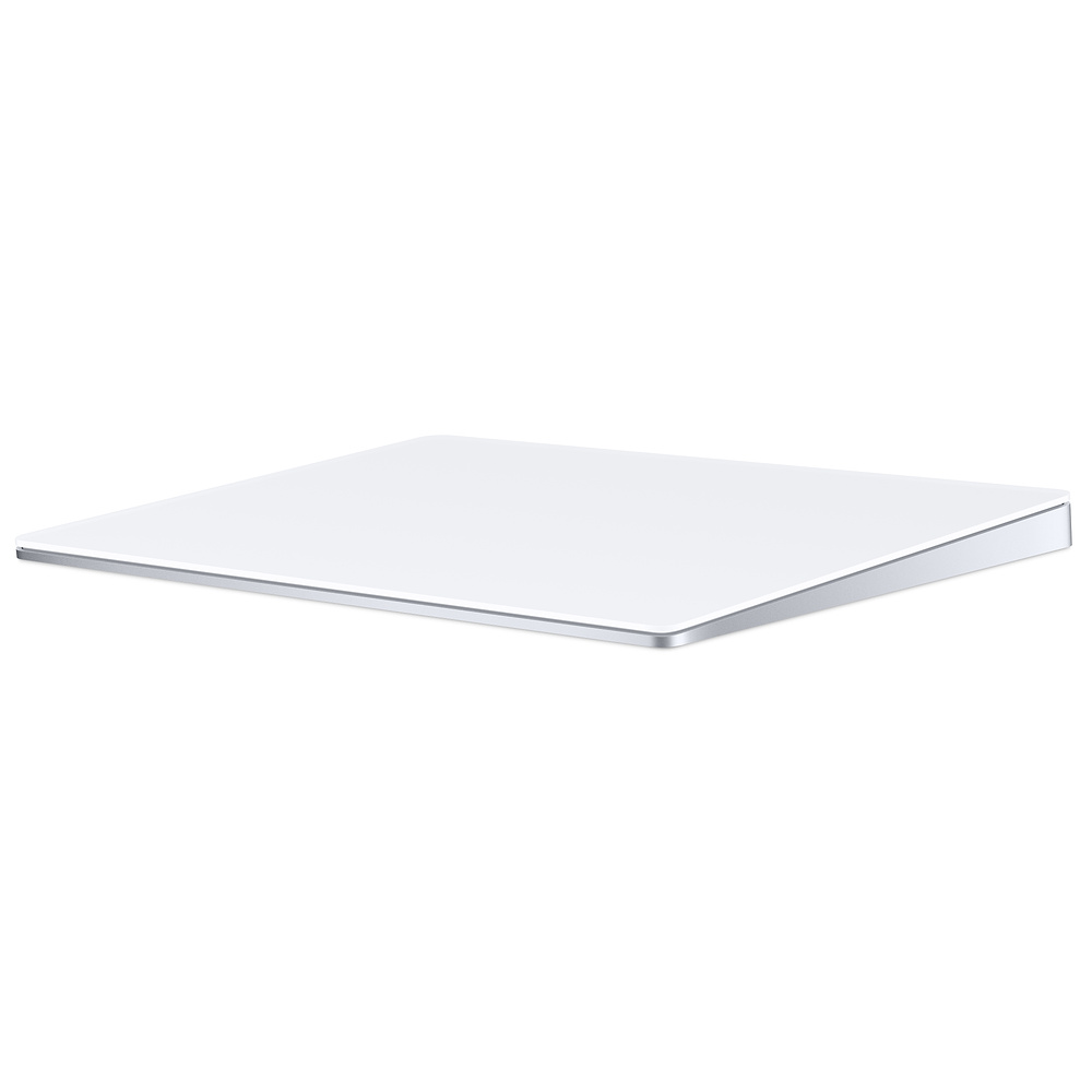 Magic Trackpad 2 MJ2R2J/A