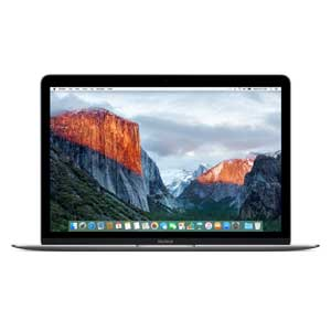 APPLE MacBook 1100/12 MLH72J/A [�X�y�[�X�O���C]