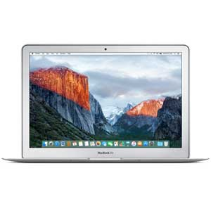 APPLE MacBook Air 1600/13.3 MMGF2J/A