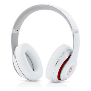 BT OV STUDIO WIRELS WHT [WHITE]