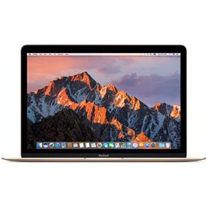 APPLE MacBook Retinaディスプレイ 1200/12 MNYK2J/A [ゴールド]