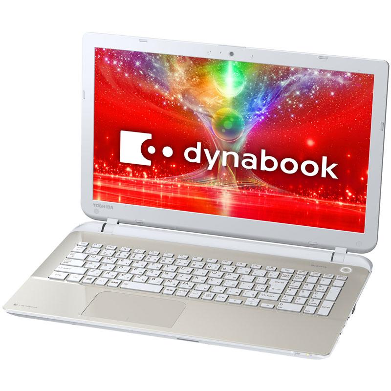 dynabook T45 T45/NG PT45NGP-SHA [�T�e���S�[���h]
