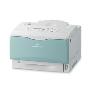 MultiWriter 8250N PR-L8250N 製品画像
