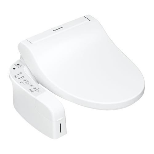 ビューティ・トワレ DL-ACR200-WS [ホワイト]