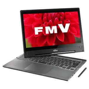 FMV LIFEBOOK TH90/T FMVT90T