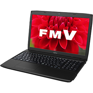FMV LIFEBOOK AH30/S FMVA30SB