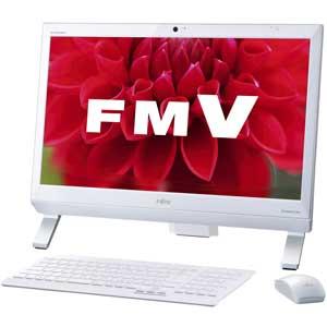 �x�m�� FMV ESPRIMO FH53/S FMVF53SWP