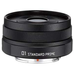 PENTAX-01 STANDARD PRIME [オーダーカラー]