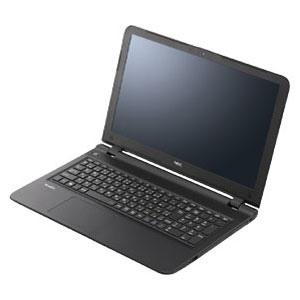 VersaPro タイプVF PC-VK17EFWD4SZN