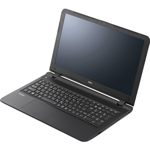 VersaPro タイプVF PC-VK17EFWD4TRN