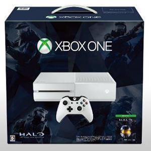 �}�C�N���\�t�g�@Xbox One �X�y�V���� �G�f...