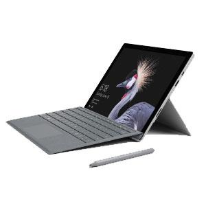Surface Pro FJR-00016