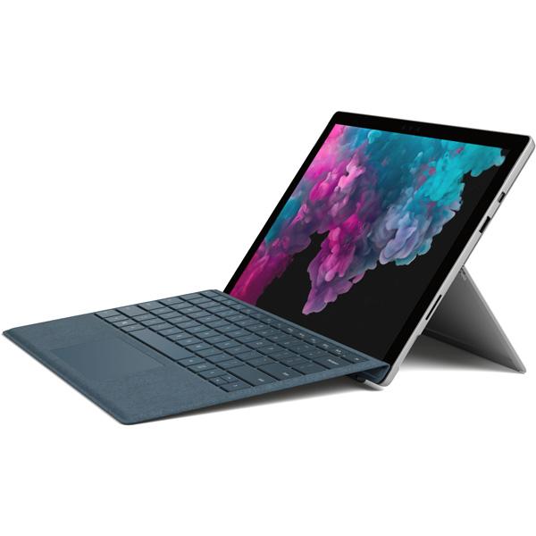 Surface Pro LGN-00014