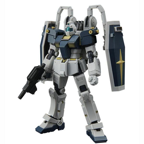 HG 1/144 �W�� (GUNDAM THUNDERBOLT Ver.)