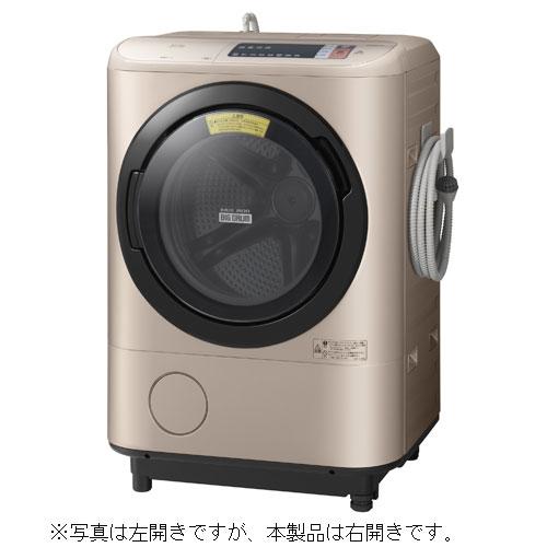 ヒートリサイクル 風アイロン ビッグドラム BD-NX120AR