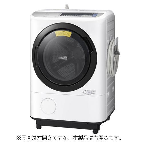 ヒートリサイクル 風アイロン ビッグドラム BD-NV110BR