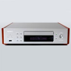 RMP-888CD
