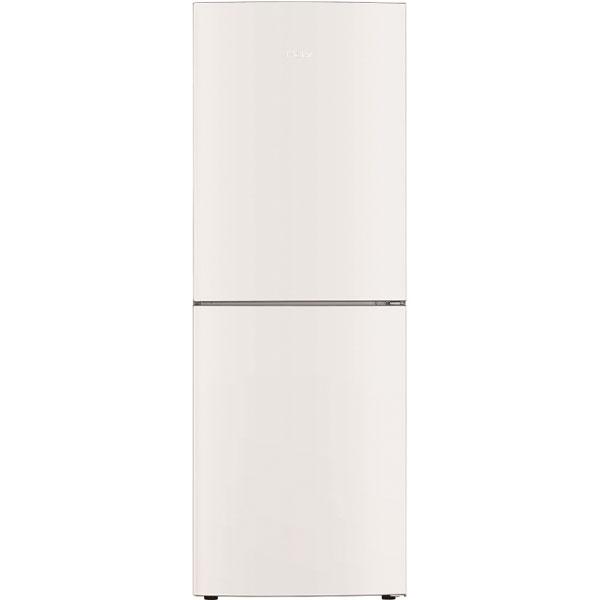 JR-NF305AL-W [�z���C�g]