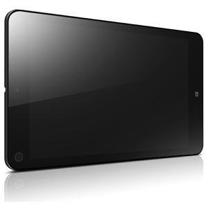 ThinkPad 8 20BQS04400