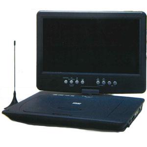 Wizz DV-PT1060