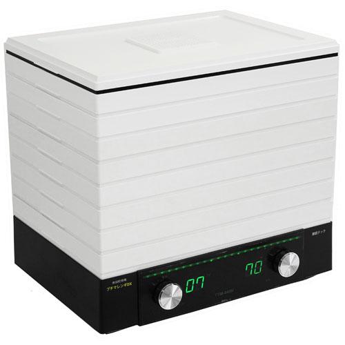 プチマレンギDX TTM-440N 製品画像
