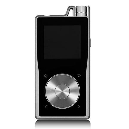 QP1R [32GB]