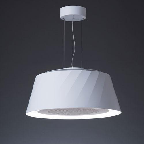 富士工業 クーキレイ C-BE511-W [ホワイト]