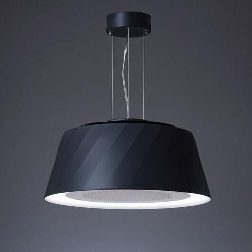 富士工業 クーキレイ C-BE511-BK [ブラック]
