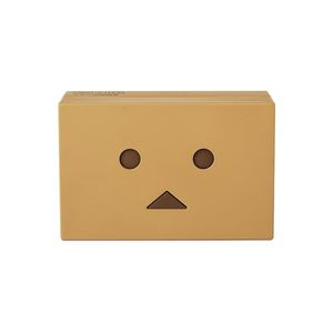 cheero Power Plus DANBOARD version -mini- CHE-047