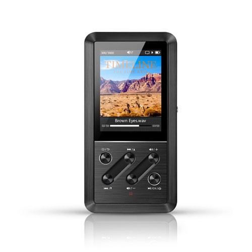 FiiO X3 [8GB]