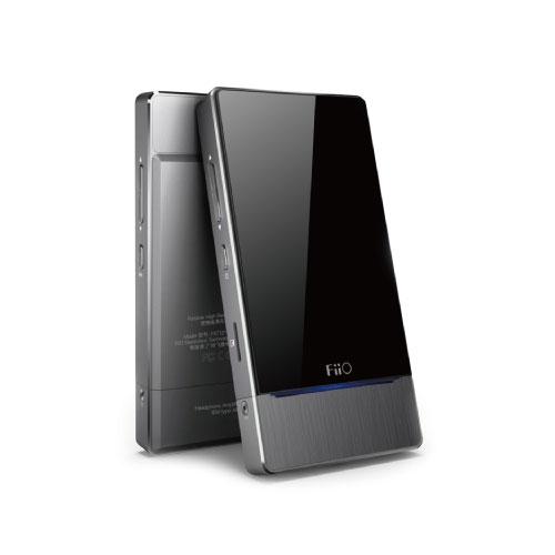 FiiO X7 [32GB]