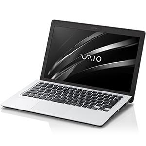 VAIO S11 VJS11190511W SIM�t���[ [�z���C�g]