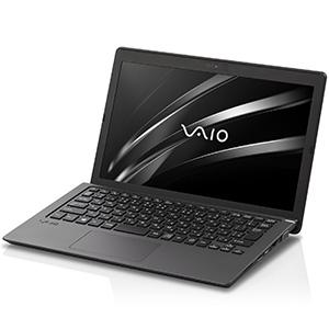 VAIO S11 VJS11190411B SIM�t���[ [�u���b�N]