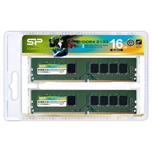SP016GBLFU213N22DA [DDR4 PC4-17000 8GB 2���g]
