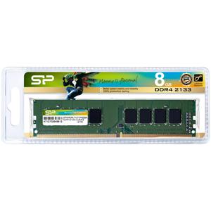 SP008GBLFU213N02DA [DDR4 PC4-17000 8GB]